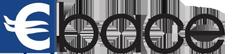 Ebace_Logo
