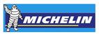 Michelin-logo-web-8