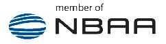 NBAA-logo_member