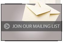 RightSidebar_Mailinglist