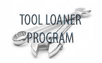 Rightsidebar_toolloaner