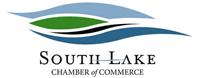 Southlake_chambermember