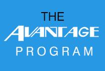 Spotlight_AvantageProgram
