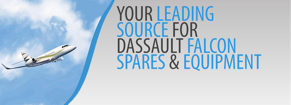 LeadingSourceSlider