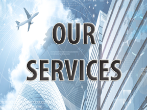 Spotlight2_Services