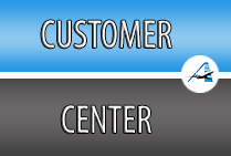 Spotlight_Customer-Center