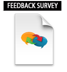feedbacksurvey_icon