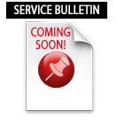 servicebulletin_icon